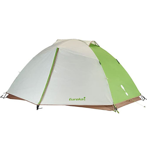 Apex 2XT Eureka Tent