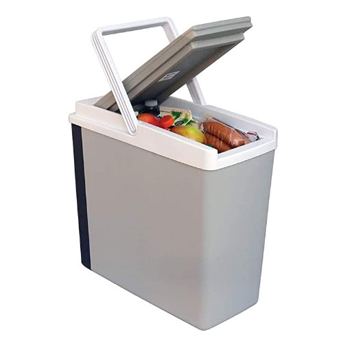 Koolatron 18-Quart Electric Cooler