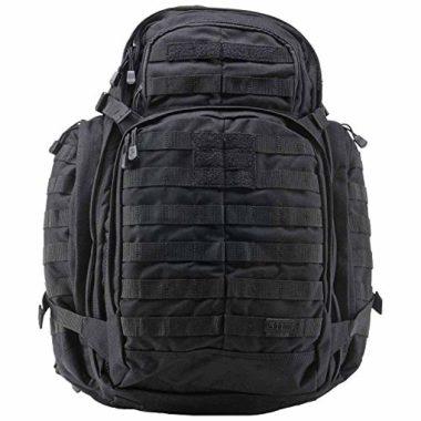 5.11 Tactical RUSH72 Military Bug Out Bag