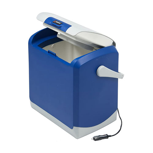 Wagan EL6224 Car Electric Cooler