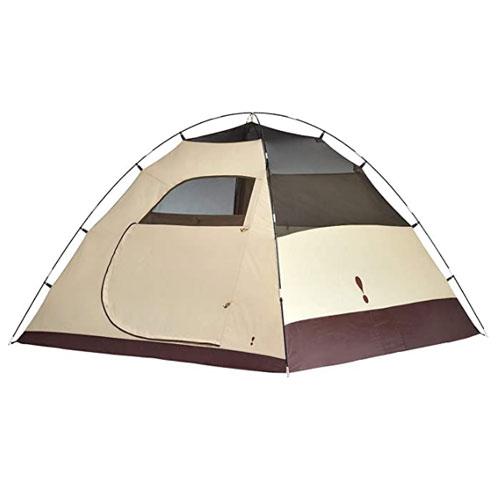 Tetragon HD 3-Season Eureka Tent