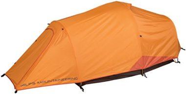 ALPS Mountaineering Tasmanian Two Person Four Season Tent