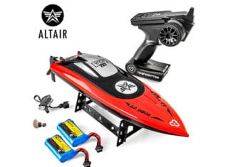 Altair_AA_Aqua_RC_Boat_Review