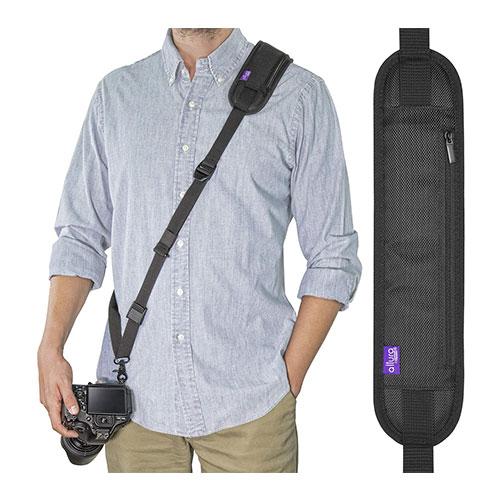 Altura Photo Quick Release Camera Harness