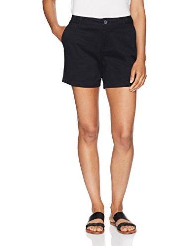 Amazon Essentials Women's Hiking Shorts