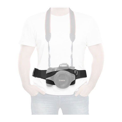 Anwenk Belt Camera Harness