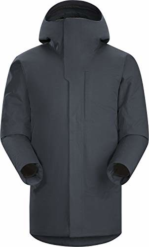 Arc'teryx Therme Parka Men's Gore Tex Jacket