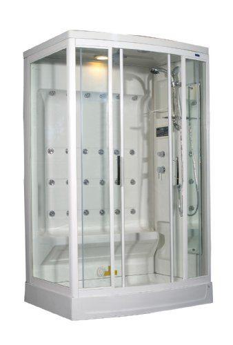 Aston Steam Shower