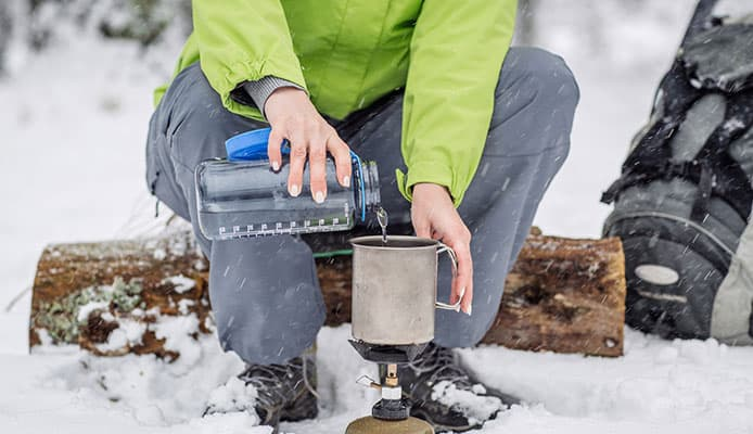 Best_Alcohol_Stoves_For_Backpacking