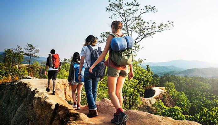 Best_Budget_Hiking_Backpacks