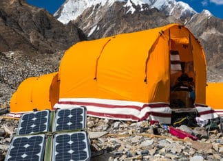 Best_Camping_Solar_Panels
