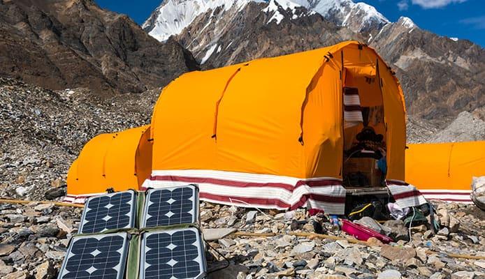 Best_Camping_Solar_Panels