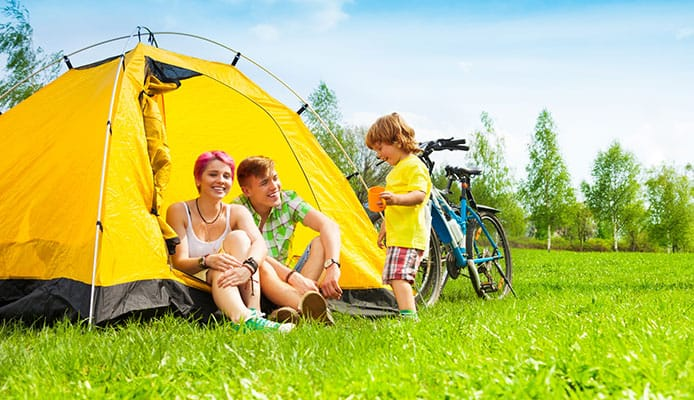 Best_Eureka_Tents