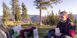 Best_Freeze-Dried_Foods_For_Backpacking
