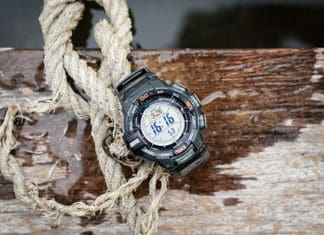 Best_G-shock_Watches