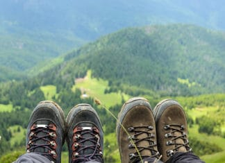 Best_Hiking_Boots_For_Wide_Feet