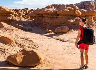 Best_Hiking_Shorts