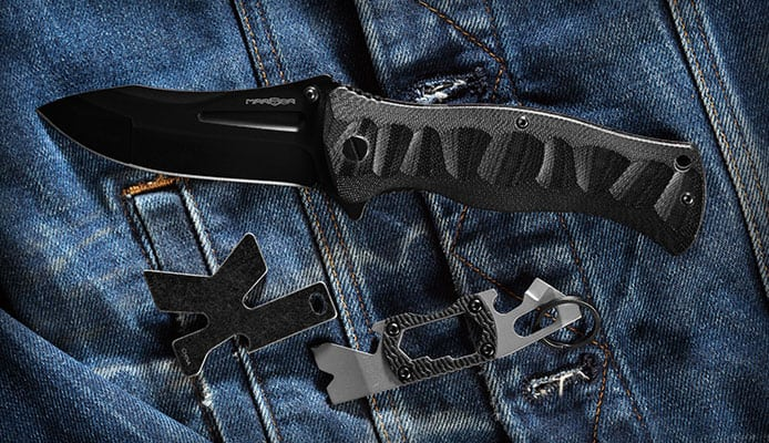 Best_Keychain_Knives