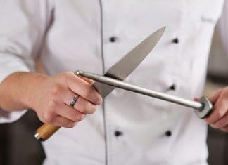 Best_Knife_Sharpeners
