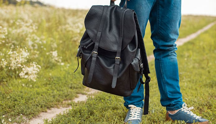 Best_Leather_Backpacks