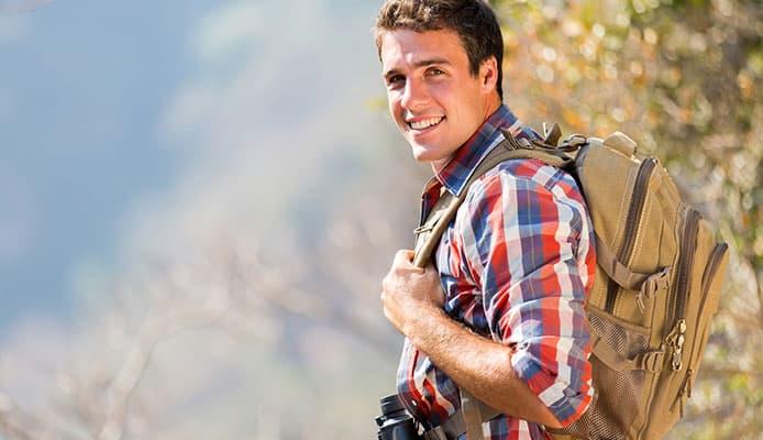 Best_Osprey_Backpacks