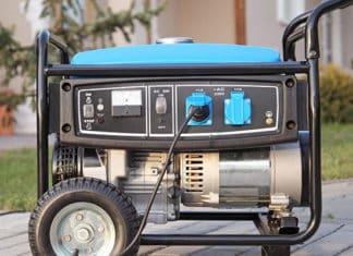 Best_Portable_Generators