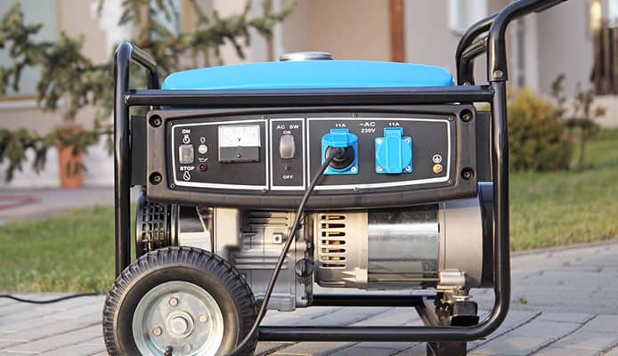Best_Portable_Generators