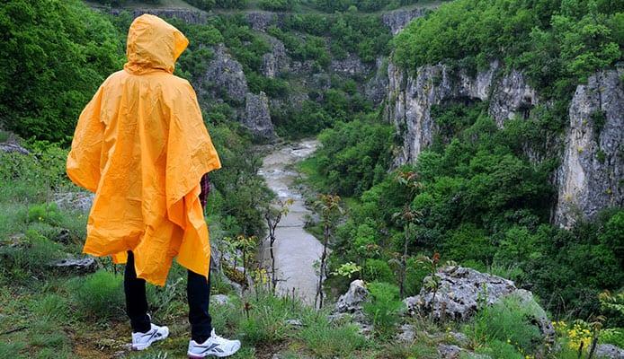 Best_Rain_Ponchos