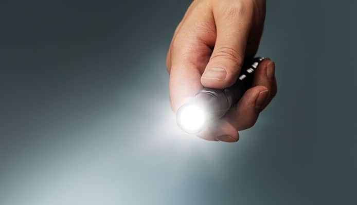 Best_Rechargeable_Flashlights