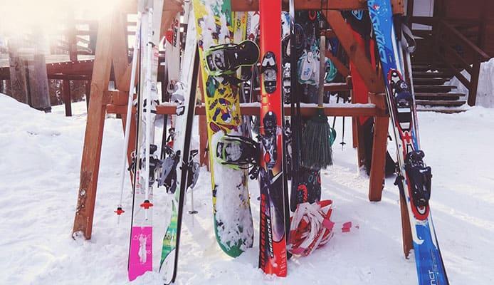 Best_Ski_And_Snowboard_Wall_Racks