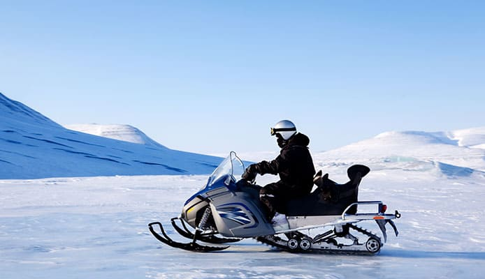 Best_Snowmobile_Covers