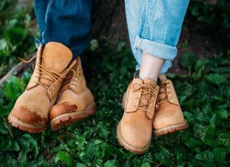 Best_Timberland_Boots