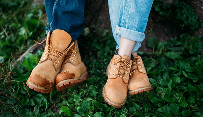 Best_Timberland_Boots