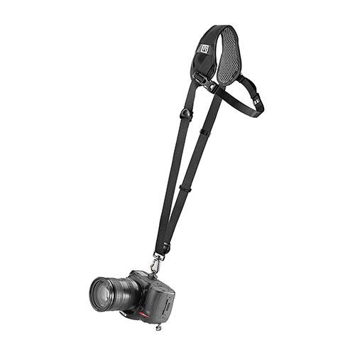 BlackRapid Breath Curve Camera Harness