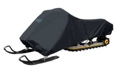 Classic Accessories SledGear Snowmobile Cover