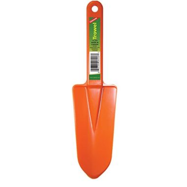 Pine Creek Outdoors Superlight 2 Oz Backpacking Trowel