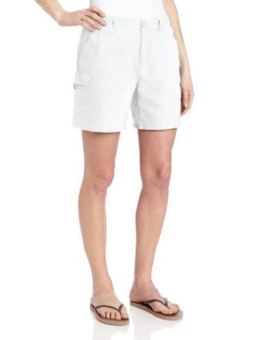 Columbia Brewha II Women's Hiking Shorts