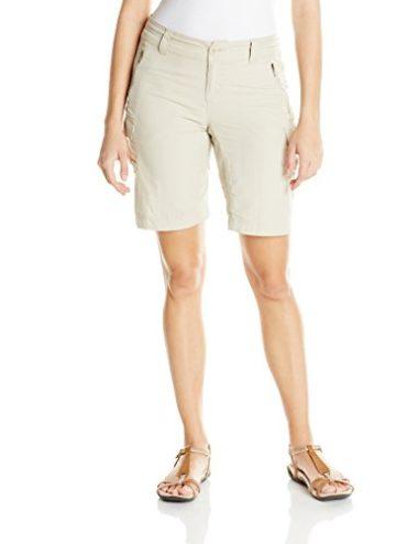 Columbia East Ridge Women's Hiking Shorts