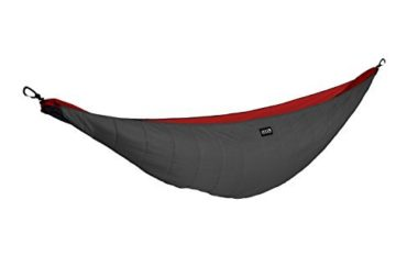 Eagles Nest Outfitters Ember Hammock Underquilt