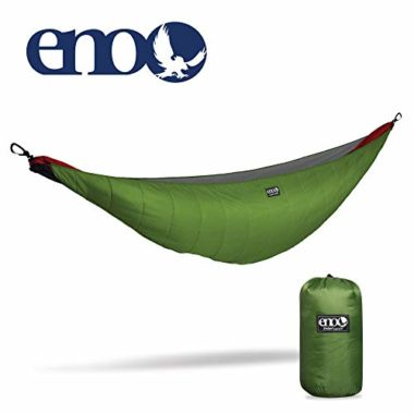 Eagles Nest Outfitters Hammock Underquilt