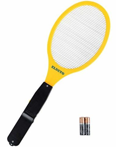 Elucto Electric Bug Zapper