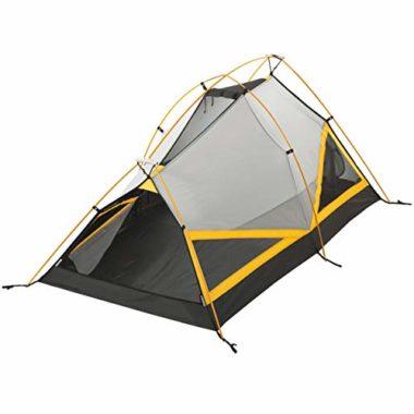 Eureka Alpenlite XT Two Person Four Season Tent