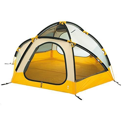K – 2XT Eureka Tent