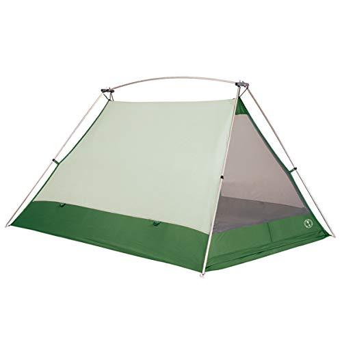 Timberline Backpacking Eureka Tent