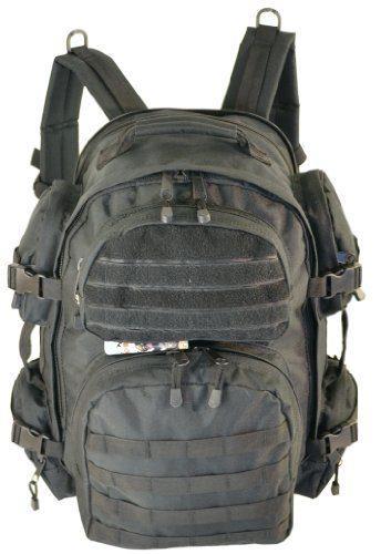 Explorer Military Tactical Bug Out Bag