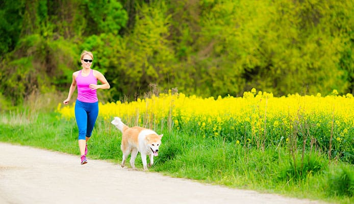 Factors_To_Consider_When_Trail_Running_With_Your_Dog
