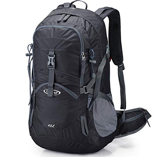 G4Free Outdoor Budget Hiking Backpack