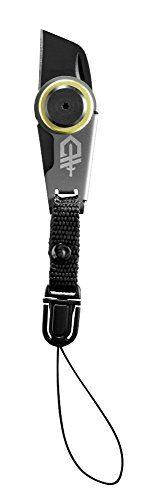 Gerber GDC Zip Blade Keychain Knife