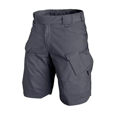 Helikon – Tex Hiking Shorts
