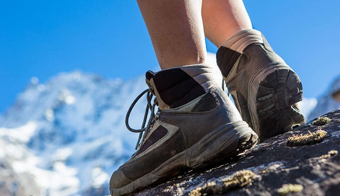 Hiking_Boots_Fit_Guide_How_To_Fit_Hiking_Boots